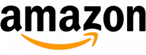 Amazon Musicで購入する