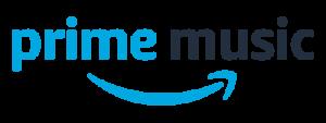 Amazon Prime Musicで聴く
